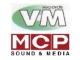 MCP / VM Records