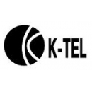 K-tel Entertainment