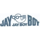 Jay Boy  released many US recordings...