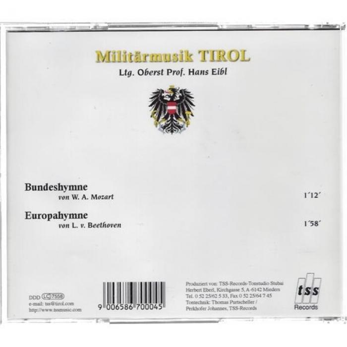 österreichische single frauen Mannheim