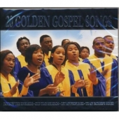 103rd Street Gospel Choir - 20 Golden Gospel Songs