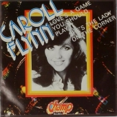 Caroll Flynn - Loves a game you should play it / Shes the...