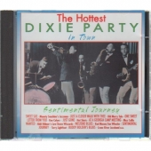 The hottest Dixie Party in Town - Sentimental Journey
