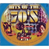 Hits of the 70s (3CD)