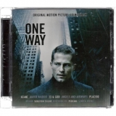 One Way - Original Motion Picture Soundtrack