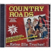 Country Roads - Keine Eile Trucker