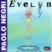 Negri Paolo - Evelyn