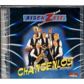 Aischzeit Showband - Chancenlos