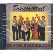Herwigs Dixie-Band - Dixiecocktail