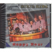 Dixie Kids - Happy Hour