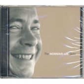 Norman Lee - The Norman Lee Story