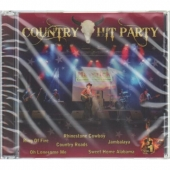 Maverick - Country Hit Party