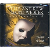 Cass David Michael - The Andrew Lloyd Webber Collection 4
