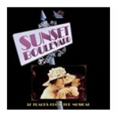 Chicago Musical Revue, The - Sunset Boulevard