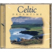 Essential Elements - Celtic Dreamtime