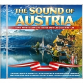 The Sound of Austria - Eine musikalische Reise durch...