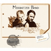 Meissnitzer Band - Best of