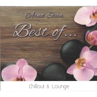 Best of... Chillout & Lounge