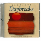 Essential Elements - Glorious Daybreaks