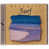 Essential Elements - Hypnotic Surf