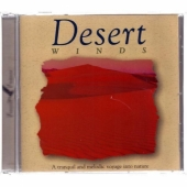 Essential Elements - Desert Winds