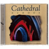 Essential Elements - Cathedral Echoes