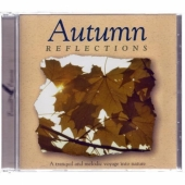Essential Elements - Autumn Reflections