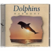 Essential Elements - Dolphins Harmony