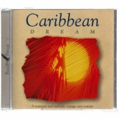 Essential Elements - Caribbean Dream