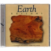 Essential Elements - Earth Rhythms