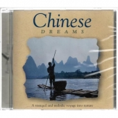 Essential Elements - Chinese Dreams