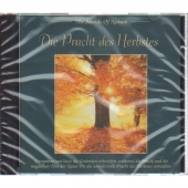 The Sounds of Nature - Die Pracht des Herbstes