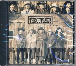 The Outlaws - No. 1 (Country)