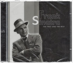 Frank Sinatra - The First and the Best