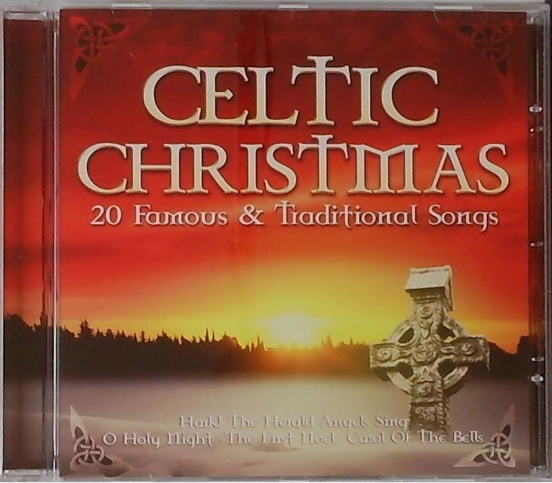 celtic punk christmas - 800×800