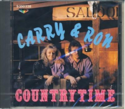 Carry & Ron - Countrytime