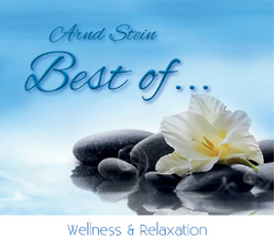 Best of... Wellness & Relaxation